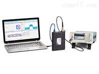 TSG4106A射频矢量信号发生器