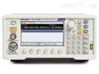 TSG4104A泰克TSG4104A射频矢量信号发生器