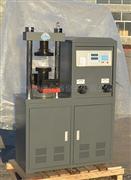 DYE-300-电液式压力试验机