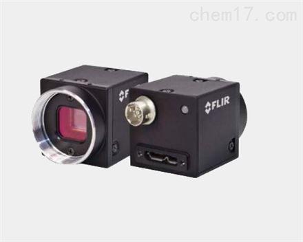 BLACKFLY 系列高性价比低功耗相机