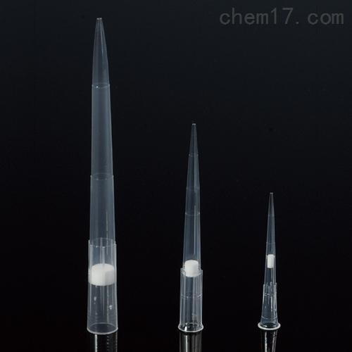 Biologix美国巴罗克滤芯吸头