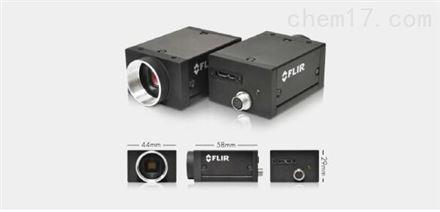 GRASSHOPPER3 系列高性能CCD CMOS相机