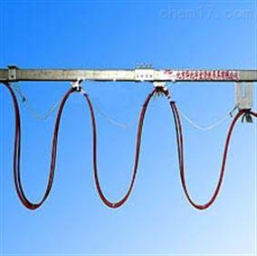 电缆滑线厂家价格