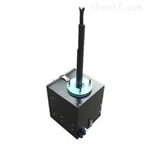 ZF-PT100温压流一体化监测仪