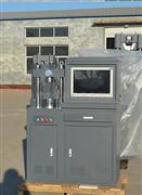 DYE-300B-微机电液伺服压力试验机