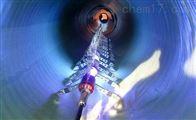 江蘇城市排水管道的修複方法及技術