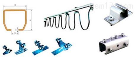 JHC电缆滑车厂家价格