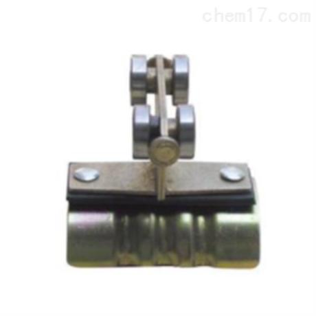 C型、H型电缆滑车