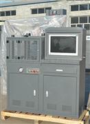 DYE-300A--微机伺服抗折抗压试验机