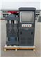 DYE-2000B-微机电液伺服压力试验机