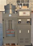 DYE-3000C-电液式压力试验机