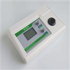WGZ-20精密型台式浊度计