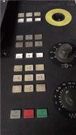 苏州西门子系统802d停在启动界面不动维修