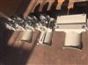 单层、双层、三层工字钢电缆传导滑车价格