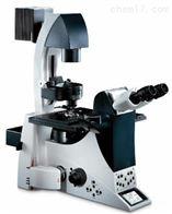 DMi4000/DMi6000 BLeica研究级倒置显微镜
