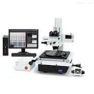 奥林巴斯工具测量显微镜