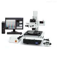 STM7奥林巴斯工具测量显微镜