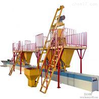 th001免拆建筑模板设备专业制造操作简单
