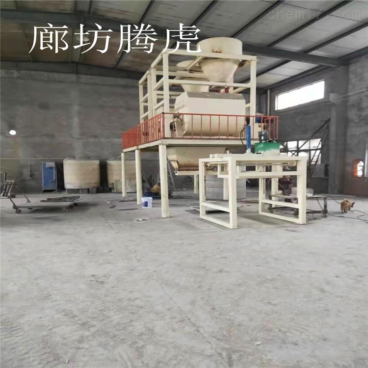 创新匀质板生产设备价格实惠