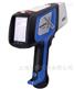 奥林巴斯便携式X射线萤光光谱分析仪DELTA