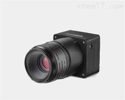 1亿 /1.5亿/1.9亿像素超高分辨率工业相机