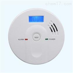 YCC700-603603一氧化碳报警器