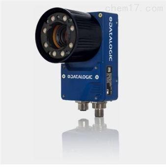 高性能工业 2D 影像扫描器 Matrix410N