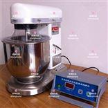 数控高速压浆剂搅拌机