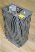 FZZMQ400X65-60FRIZLEN电阻