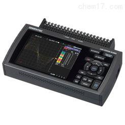 GL240日本GRAPHTEC记录仪