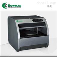 博曼(Bowman)XRF镀层测厚仪 L系列