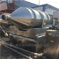 3立方销售二手3立方灌浆料混合机提供安装
