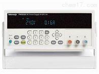 PWS2721泰克PWS2721手动直流电源