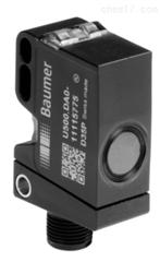 貨號:11200625瑞士保盟BAUMER傳感器