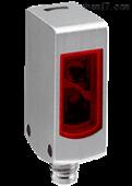 WL4S-3N1330V德国西克SICK小型光电传感器