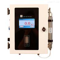 BMOZ-2000臭氧传感器