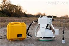 便携式土壤碳通量测量仪
