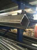 HXDL-40防爆型滑触线