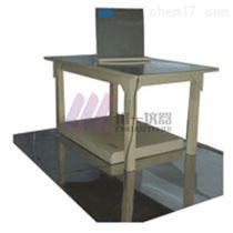 武漢靜電放電實驗桌ESD-DESK-A桌面型靜電桌
