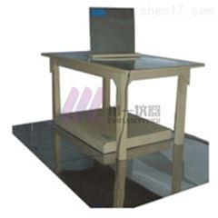 武汉静电放电实验桌ESD-DESK-A桌面型静电桌