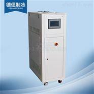 芯片温度高低温测试设备—全密闭系统