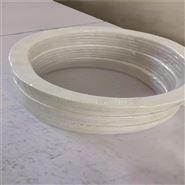 优质四氟包覆石棉垫片厂家