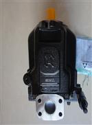 ATOS柱塞泵原装特价PVPC-C-4046/1D