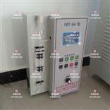 FBT-9FBT-9水泥比表面积测定仪