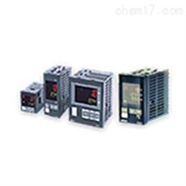 WLCA12-LD日本OMRON欧姆龙电子温控器价格合理