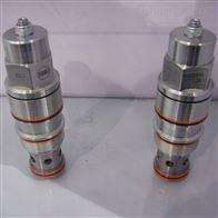 FLeX系列美国SUN先导式常闭电比例节流阀