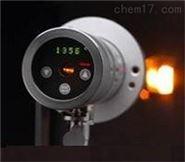 IRCON紅外測溫儀