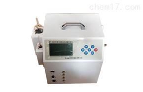 JCY-2020(S)综合压力流量校准仪 聚创主打设备 计量证书