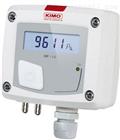 KIMOCP114/CP115差压变送器厂家报价