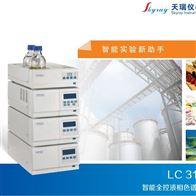 LC310ROHS新增4项测试仪器